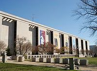 Free Holiday Events at the National Museum of American History