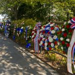 Washington, DC: Places to Pay Respects on Veterans Day
