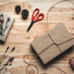 Handmade Christmas Gift Tips