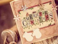 Seven Neat Things to Do with Used Holiday Cards