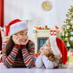 How to Save Money and Time During the Holidays