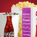 AMC Theatres Stubs Program Offers Savings