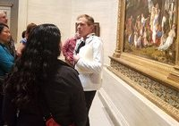 Huge Discount on National Gallery of Art Guided Tour