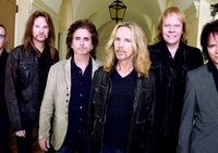 Half Price Tickets to Come Sail Away: Styx at Strathmore