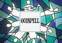 "See ""Godspell"": Rockin' Musical Retelling of Jesus' Life – Half Price"