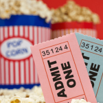 AMC Offers All 9 Oscar Nominated Films in Two Days