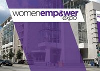 Yoga, Shopping, Inspirational Speakers & More at Women Empower Expo – Half Price