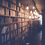 7 Great Books by Local Authors