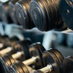Stream Classes, Rent or Buy Fitness Equipment at These Local DC Places—For Affordable Prices