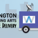 Washington Performing Arts Launches Free Fall Programming, Winter Home Delivery Plus Series