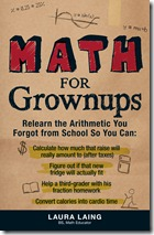 math-for-grownups