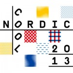 Exhibit of the Week: Nordic Cool