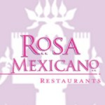 Rosa Mexicano happy hour