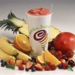 Jamba Juice blends $2.99 smoothie special