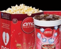 $6 classic movies at AMC Theatres