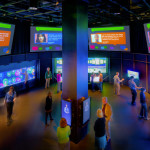 Newseum admission discount good through 2014