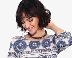 Win a trendy shift dress from Necessary Clothing