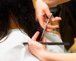 $10 haircuts for kids at JCPenney Salons